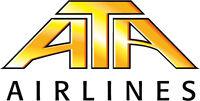 ATA1 American Trans Air USA 0406.jpg