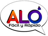 Claro (El Salvador)