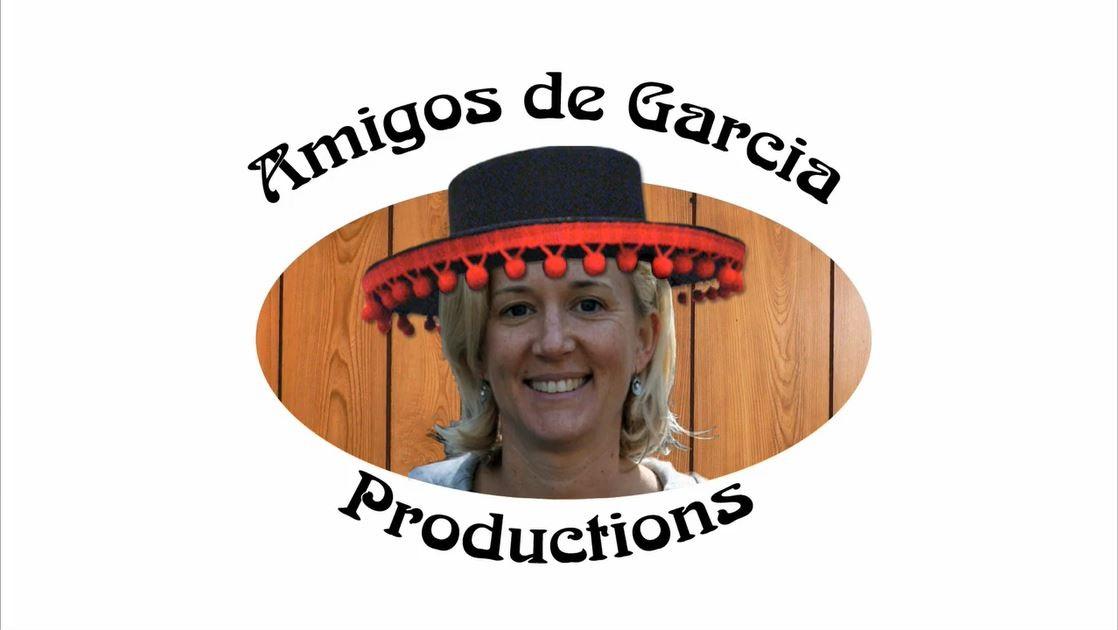 Amigos de Garcia Productions/Raising Hope