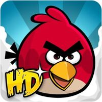 Angry-birds-hd-icon