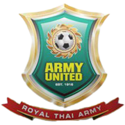 Army utd.png