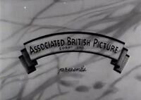 AssociatedBritish2