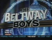 BeltwayB2007.png