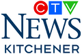 CTV News Kitchener 2019
