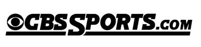 Cbssportsdotcom.png