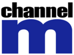 Channel M.PNG