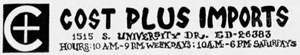 Cost Plus - 1962.PNG