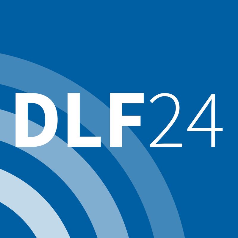 DLF24