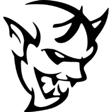Dodge demon logo custom shape vector by bagoshame-davxj6e 1024x1024.png