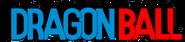 Dragon Ball Anime (1986-1989)