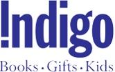 Indigo Books and Music