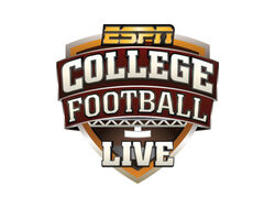 ESPN College Football Live.jpg