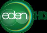 Eden HD 2012