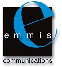 Emmis Communications logo.jpg