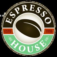 Espresso House 2014 Logo.png