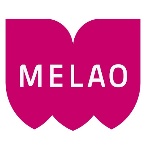 Estilo Melao
