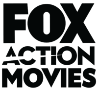 Fox Action Movies.png