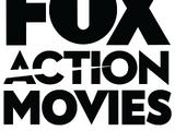 Fox Action Movies