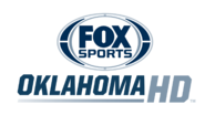 Fox sports oklahoma hd 2012