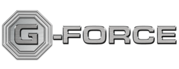G-force-movie-logo.png