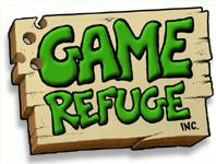 Game Refuge Inc.
