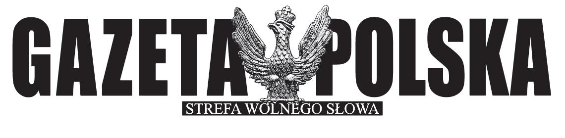 Gazeta Polska