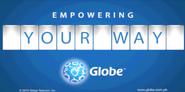 Globe Empowering