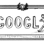 Google 120th Anniversary of First Modern Olympic Games (Storyboard).png