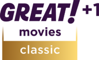 Great! Movies Classic Plus 1
