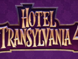 Hotel Transylvania: Transformania