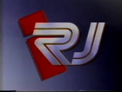 Informe Rio (1995).png