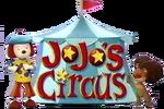Jojo's Circus logo.png