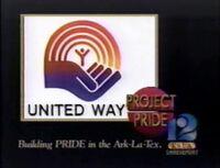 KSLA idnewsbreakpromo montage 1988-2016 (Shreveport, LA CBS) 11