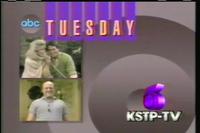 KSTP-TV May 1988