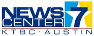 KTBC NewsCenter 7 1994