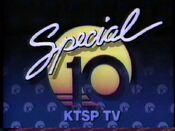 KTSP-Special-86