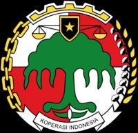 Kementerian Koperasi.png