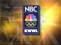 Kwwl08122004 olympicslogo