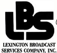LBS 1986