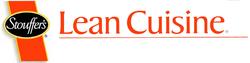 Lean cuisine-1999.png