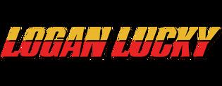LoganLuckyLogo1.png