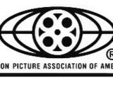 Motion Picture Association/Other