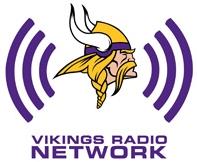 Minnesota Vikings Radio Network