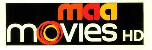 Maa Movies HD.jpg