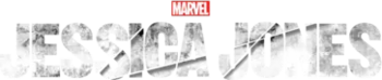 Marvel's Jessica Jones.png