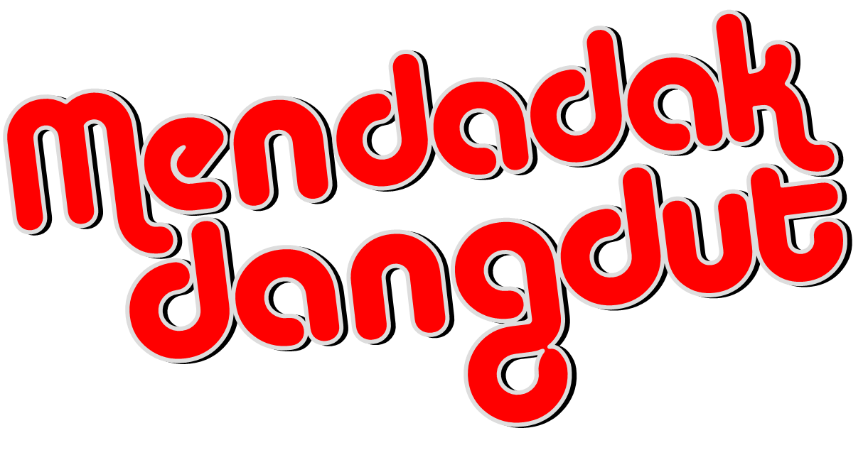 Mendadak Dangdut The Movie