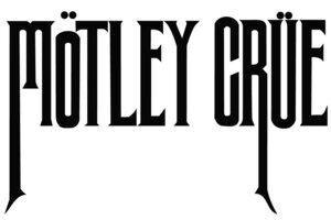 Motley crue logo 3.jpg