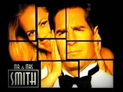 Mr and mrs smith 1996.jpg
