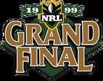 NRL Premiership Grand Final (1999)