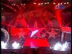 New Star TV Logo Launch 2010